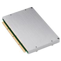 Intel NUC 8 Pro Compute Element
