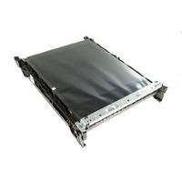 HP RM1-4852-000CN Courroie d'imprimante