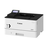 Canon i-SENSYS LBP223dw Imprimante laser - Noir