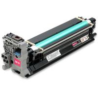 Epson Imaging Unit Magenta 30k Photoconducteur