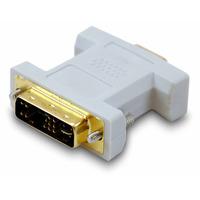 Equip 118945 Kabel adapter - Beige