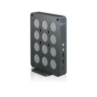 LG Zero Client TERA2 (V-serie) kosteneffectieve, ultraveilige desktopvirtualisatie, Teradici Tera2321 PCoIP-chip, 512 .....