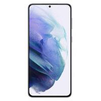 Samsung Galaxy S21+ 5G Phantom Silver Smartphone - Argent 128GB