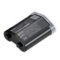 Nikon Battery EN-EL4a - Noir