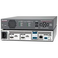 Extron DSC HD-HD 4K PLUS A - Grijs