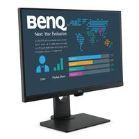 Benq BL2780T Monitor - Zwart