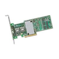 DELL PERC H840 RAID Controller 4GB NV Cache - Low Profile RAID-controller