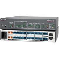 Extron IPCP Pro 555 - Wit, Grijs