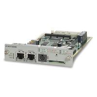Allied Telesis SNMP Managment Module f/ AT-MCF2000 Composant de commutation