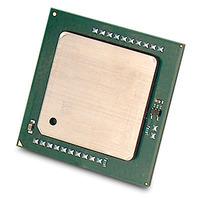 IBM Intel Xeon E5620 Processor