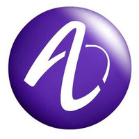 Alcatel-Lucent Upgrade license - 8 ports 10/100 Mbit/s to 8 ports 10/100/1000 Mbit/s Software licentie