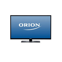 Orion CLB40B960S Led-tv - Zwart
