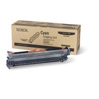 Xerox 108R00647 Kopieercorona