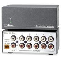 Extron MDA 5A RCA Video-lijnaccessoires