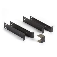 Black Box RMK2104 Rack toebehoren - Zwart