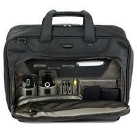 Targus Corporate Traveller Sacoche ordinateur portable