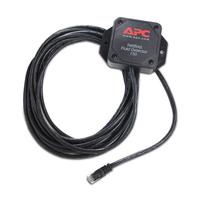APC NetBotz Spot Fluid Sensor - 15 ft Sécurité