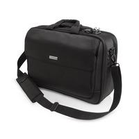 """Kensington SecureTrek™ 15.6"""" Laptop Case Laptoptas"""