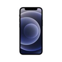 Apple iPhone 12 mini 128GB Noir Smartphone