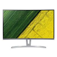 Acer ED3 ED273widx Monitor - Zilver