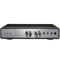 ASUS Essence III Audio versterker - Zwart,Zilver