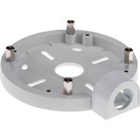 Axis T94F01P Accessoire caméra de surveillance - Blanc