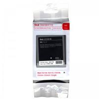 Oce IJC236 Inktcartridge - Zwart