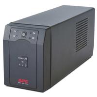 APC Smart-UPS Onduleur - Gris