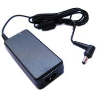 ASUS AC 65W, 19VDC Adaptateur de puissance & onduleur - Noir