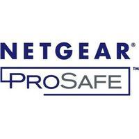 Netgear GSM7328FL Licence de logiciel