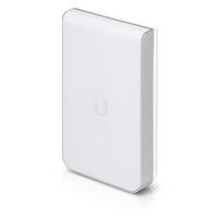 Ubiquiti Networks UAP-AC-IW 5-pack Point d'accès - Blanc