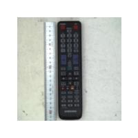 Samsung Remote Controller Printer accessoire