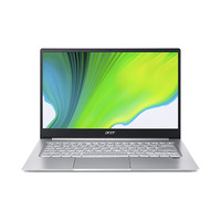 Acer Swift SF314-42-R4T6 - QWERTY Laptop - Zilver