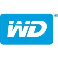 Western Digital Storage Enclosure 4U60 G1 CRU KP6 Drive w/Carrier 6TB 512E SE Réseau de stockage SAN