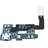 Samsung GH96-06173A Pièces de rechange de téléphones mobiles