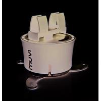 Veho MUVI X-Lapse Camera-ophangaccessoires - Zwart