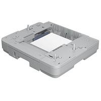 Epson C12C847261 Meuble d'imprimante - Gris