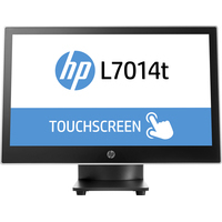 HP L7014t 14-inch retail touchmonitor Paal displays