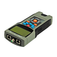 Value LAN Cable Multifunction Tester Cable network tester