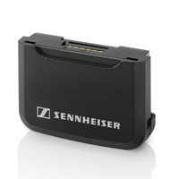 Sennheiser BA 30 Accessoires microphone