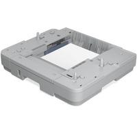 Epson Bac papier 250f. Tiroir à papier