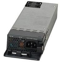 Cisco Spare FRU power supply and fan, provides 640W DC power Composant de commutation - Gris