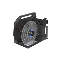 Epson TU-RC7508 Pièces de rechange pour équipement d'impression - Noir
