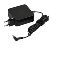 ASUS 0A001-00045900 Adaptateur de puissance & onduleur - Noir