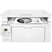 HP LaserJet Pro M130a Multifonction - Noir