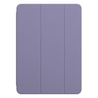 Apple Smart Folio voor 11‑inch iPad Pro (3e generatie) - Engelse lavendel