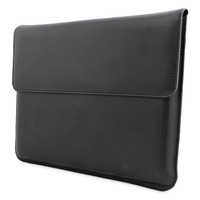 Lenovo ThinkPad 10 Sleeve Designed by Snugg, Noir