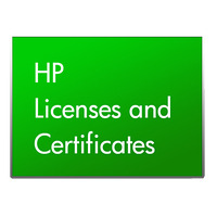 Hewlett Packard Enterprise StoreOnce 5500 44TB Capacity Upgrade LTU Co-lokatiedienst