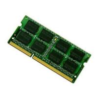 Fujitsu 8GB DDR4 2133MHz Mémoire RAM