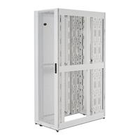 APC NetShelter SX 48U Power rack enclosures - Wit
